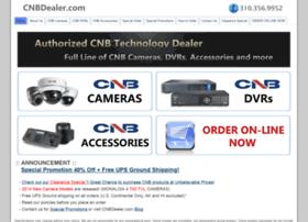 cnbdealer.com