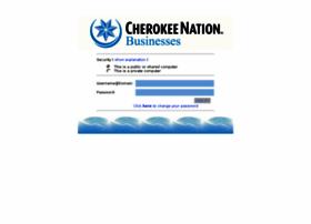 cnbext.cnb-ss.com