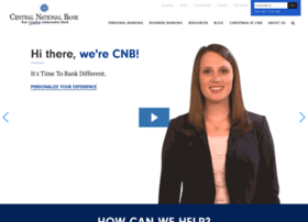 cnbwaco.com
