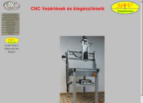 www.cnc-elektronika.hu Visit site