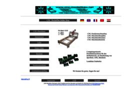 cnc-modellbau.net