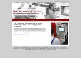 cnc-programme.com