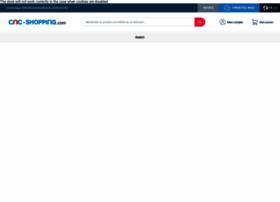 cnc-shopping.com