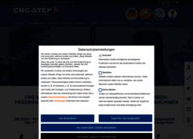 cnc-step.de