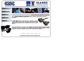 cnc-system.com
