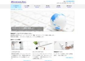 cnc-zone.net