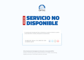 cnc.gov.do