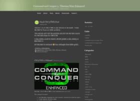cnc3twe.wordpress.com