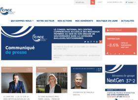 cncc.com