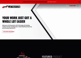 cncfactory.com