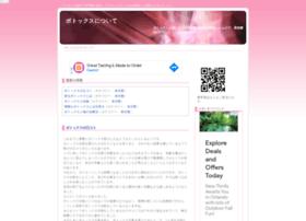 cncfdq.com