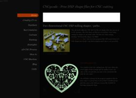 cncgcode.weebly.com