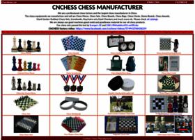 cnchess.com