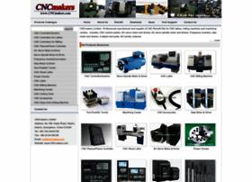 cncmakers.com