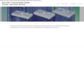 cncontainer.weebly.com