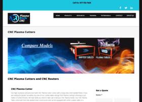 cncplasmacutterinc.com