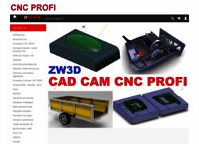 cncprofi.com
