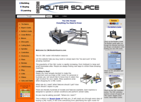 cncroutersource.com