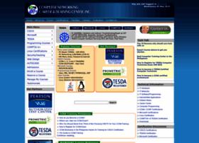 cnctc.com.ph