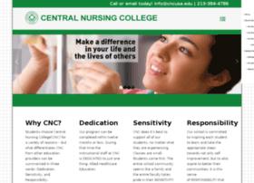 cncusa.edu