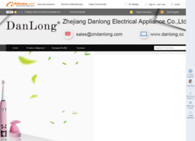 cndanlong.en.alibaba.com