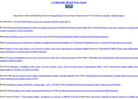 cndc-inlive.blogspot.com.es