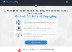 cndev.coursenetworking.com