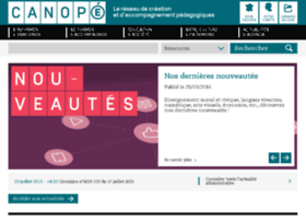 cndp.fr