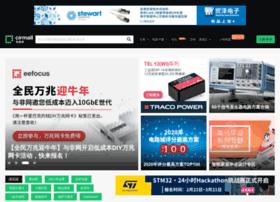 cndzz.com