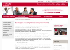 cne-cnam.fr