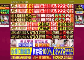cneasy-forex.com