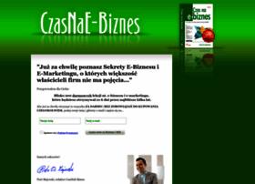 cneb.pl