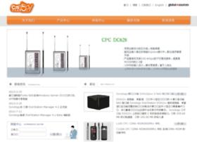 cnebay.com
