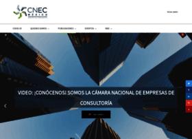 cnec.org.mx