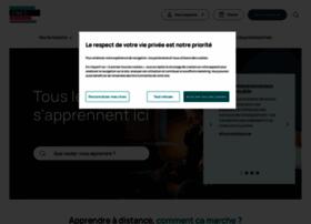 cned.fr
