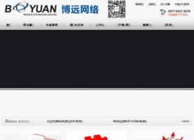 cnele.com