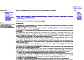 cneme.edu.ro