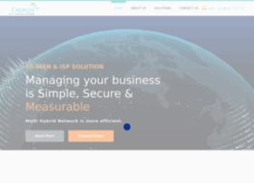 cnergee.com