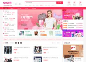 cnesjiaju.com