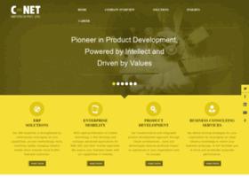 cnet-india.com