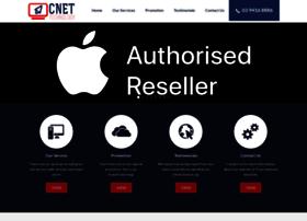 cnettech.com.au