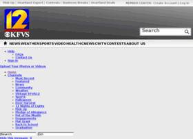 cnews.kfvs12.com