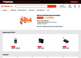 cnframe.en.alibaba.com