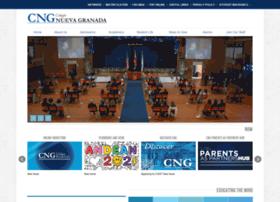 cng.edu