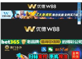 cng4u.com