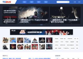 cngba.com