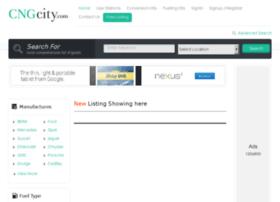 cngcity.com