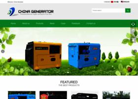 cngenerator.com