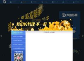 cngunshi.com