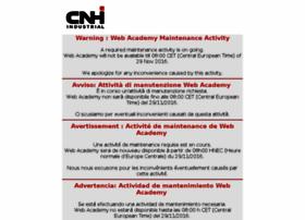 cnh-webuniversity.com